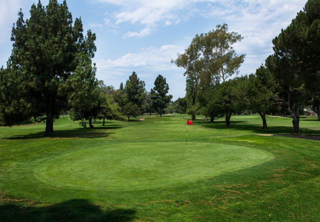 Heartwell Golf Course Slider Image 5870