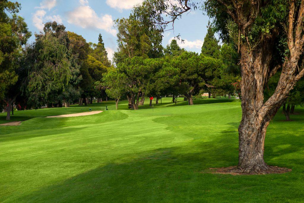 Heartwell Golf Course Slider Image 5871